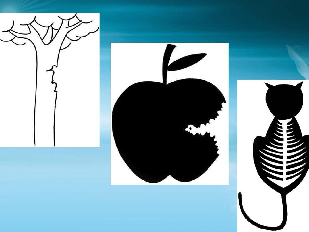 图形创意设计_第三部分ppt图片
