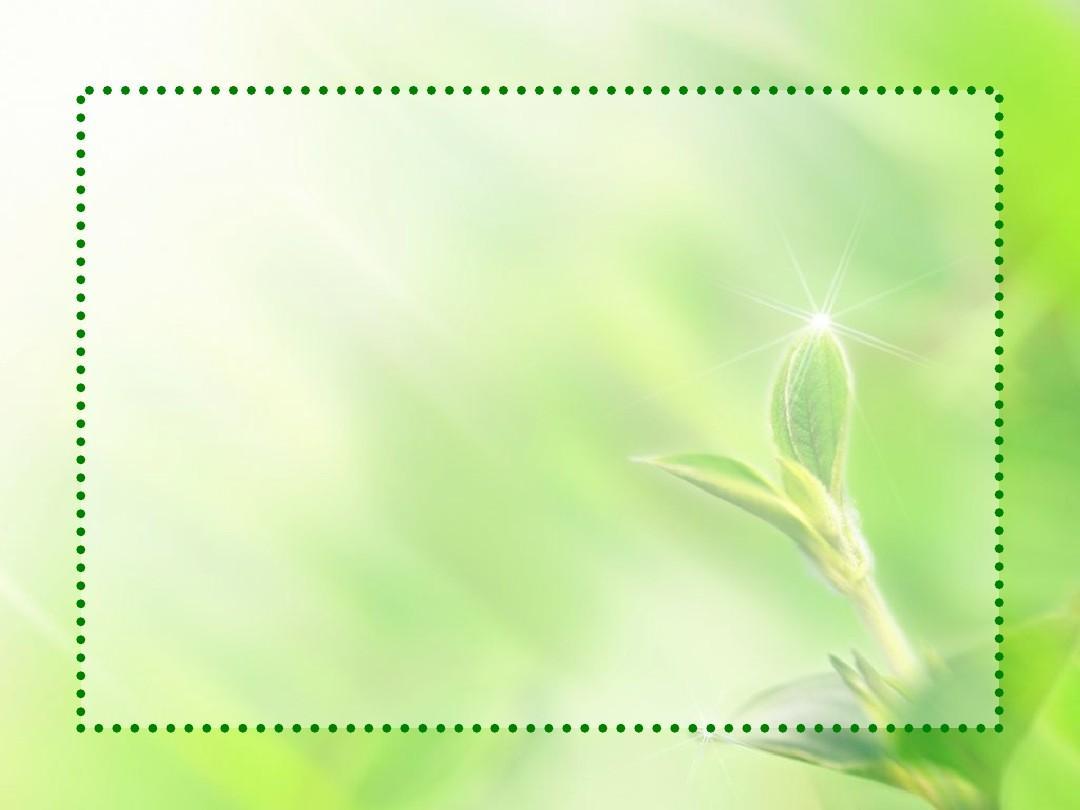 精美背景图片ppt模板_word文档在线阅读与下载_免费