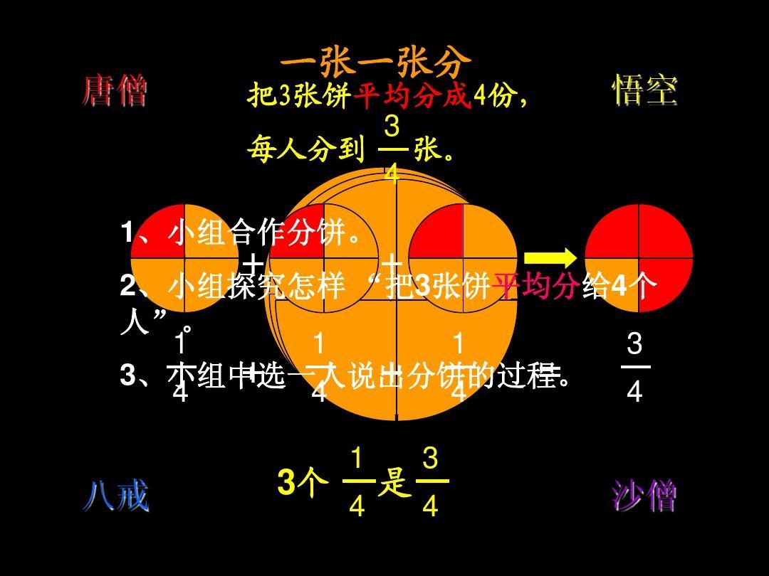 北师大版五音乐教案分饼ppt2015年年级一年级数学上册免费下载图片