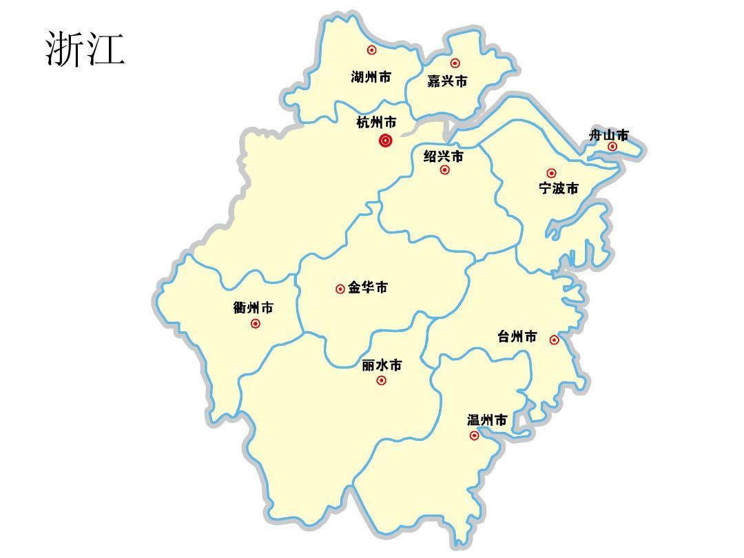 第12页 (共35页,当前第12页) 你可能喜欢 中国各省地图 中国省份地图图片