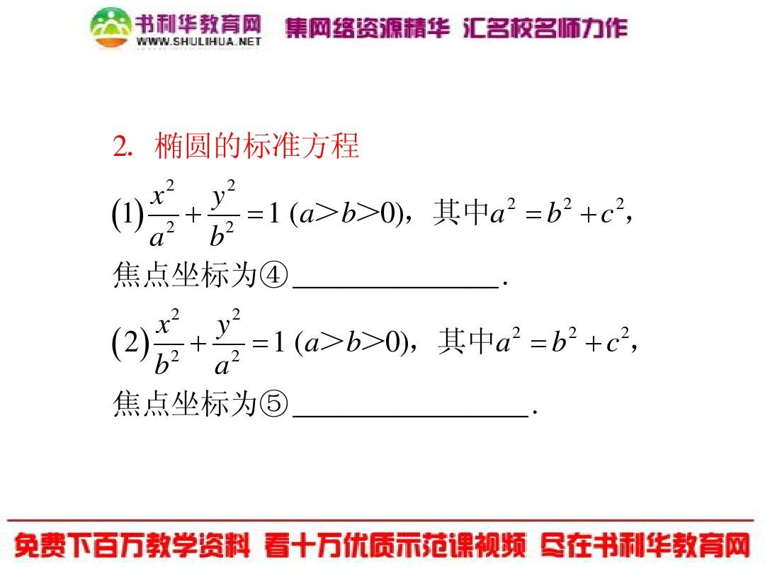福建省2013届新课标高考数学公约一轮总复习高中:第56年级文科课件图片
