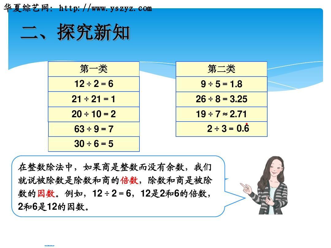 http://www.wendangwang.com/pic/6ee800ff6148da20e15c58eb/5-810-jpg_6-1080-0-0-1080.jpg_绿色圃中小学教育网 http://www.mianfeiwendang.com