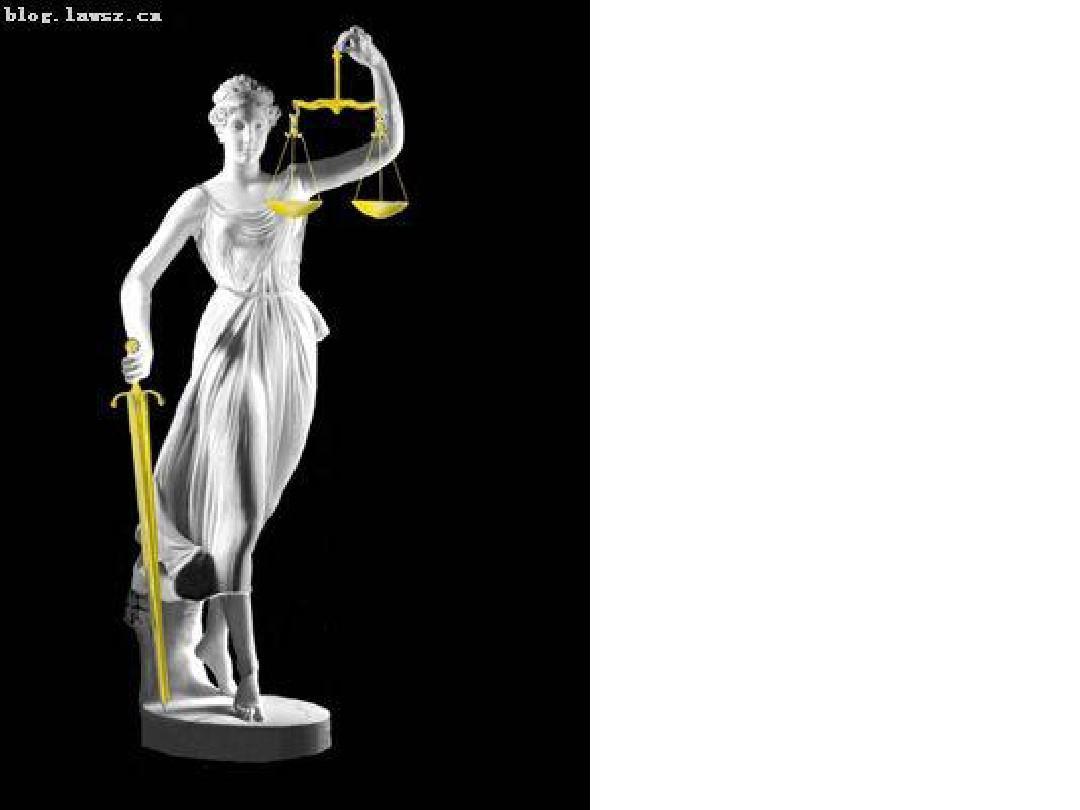 法律相关ppt素材3图片