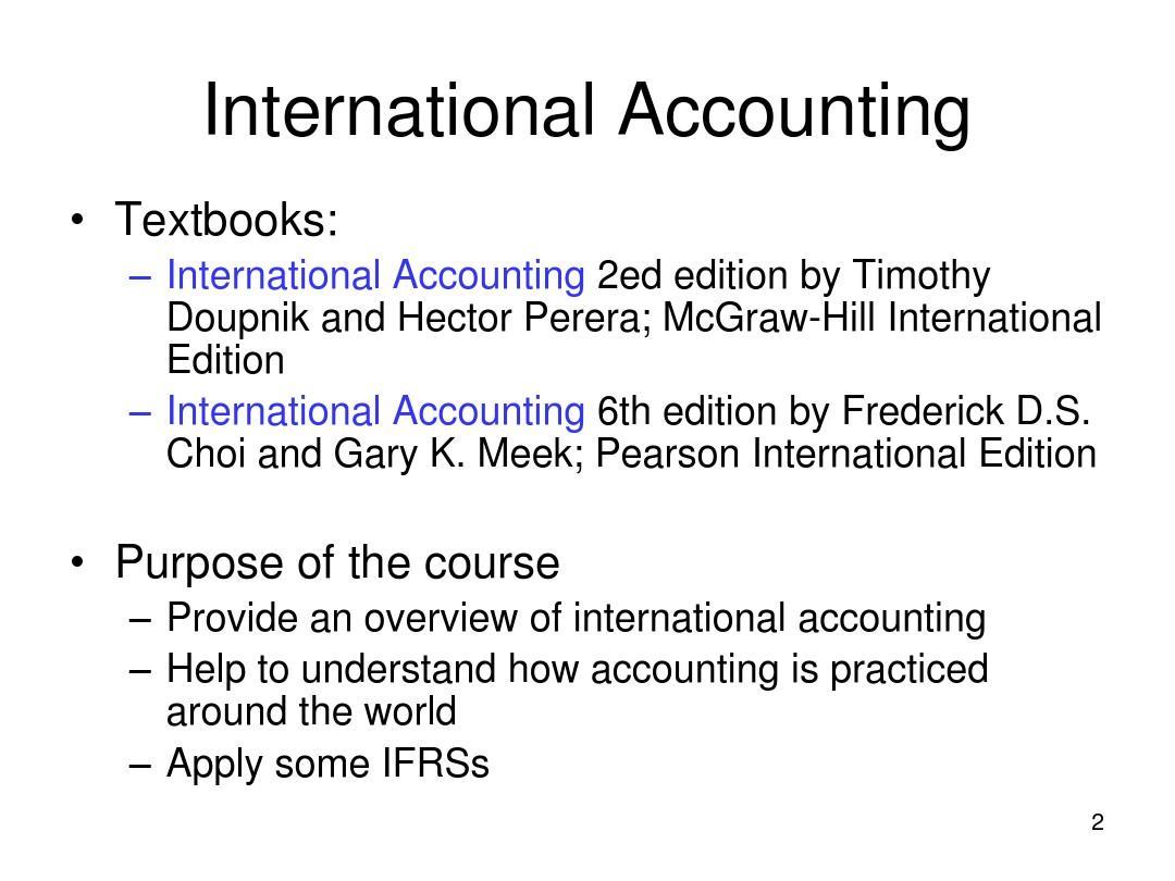 新会计从业资格�y.i_国际会计ia1-ifrs-二学位