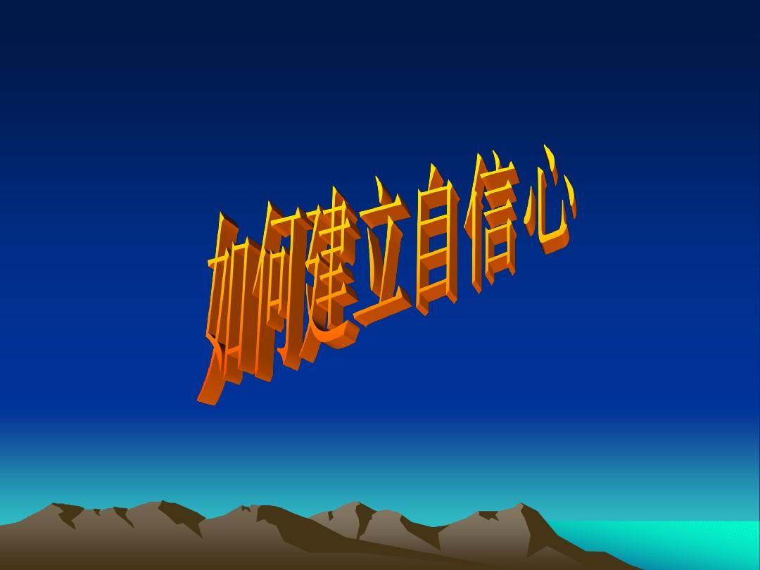 闭式冷却塔厂家—方舟流体圣诞早会 原创 完整版视频在线观看 爱奇艺