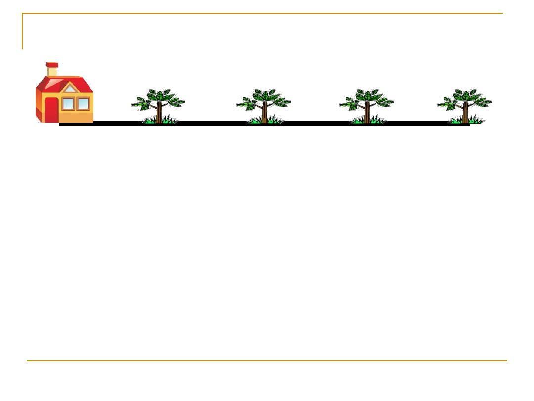 数学广角—两端不种植树问题例2ppt图片