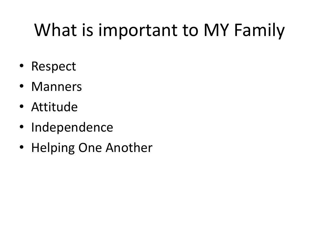 family rulesppt_word文档在线阅读与下载图片