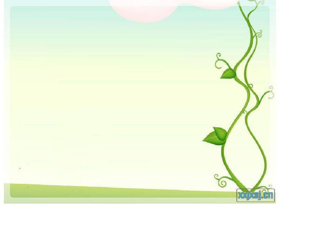 ppt 背景 背景图片 边框 模板 设计 矢量 矢量图 素材 相框 1080_810图片