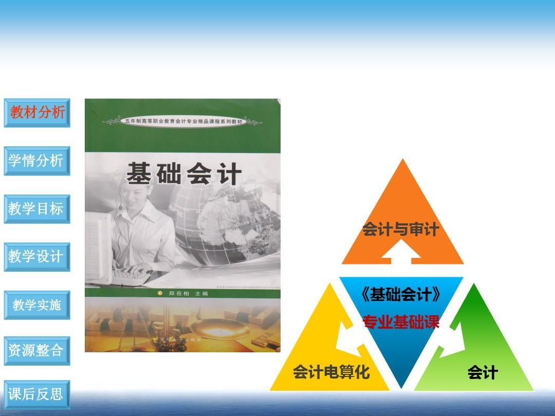 计说课年级ppt七课件上语文教学ppt课件下载图片