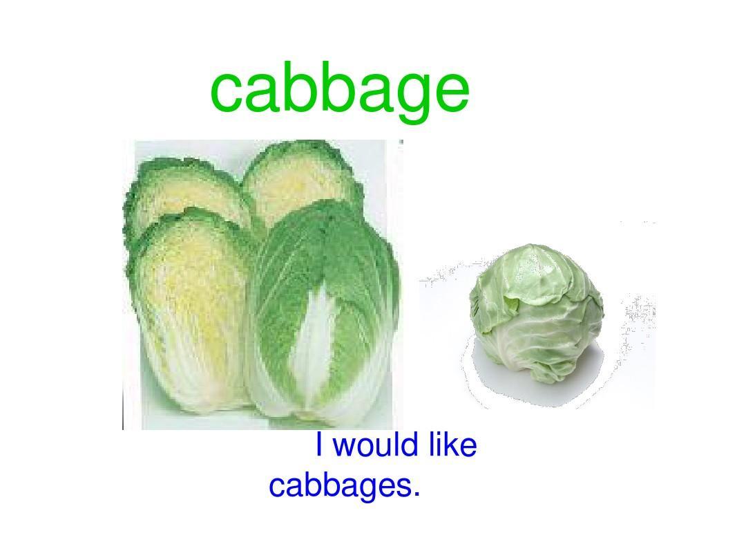 彩色蔬�:i��i-_蔬菜 1080_810