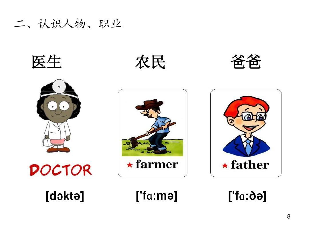 pep五年级上册unit3_pep小学英语人物相关图片展示_pep小学英语人物图片下载