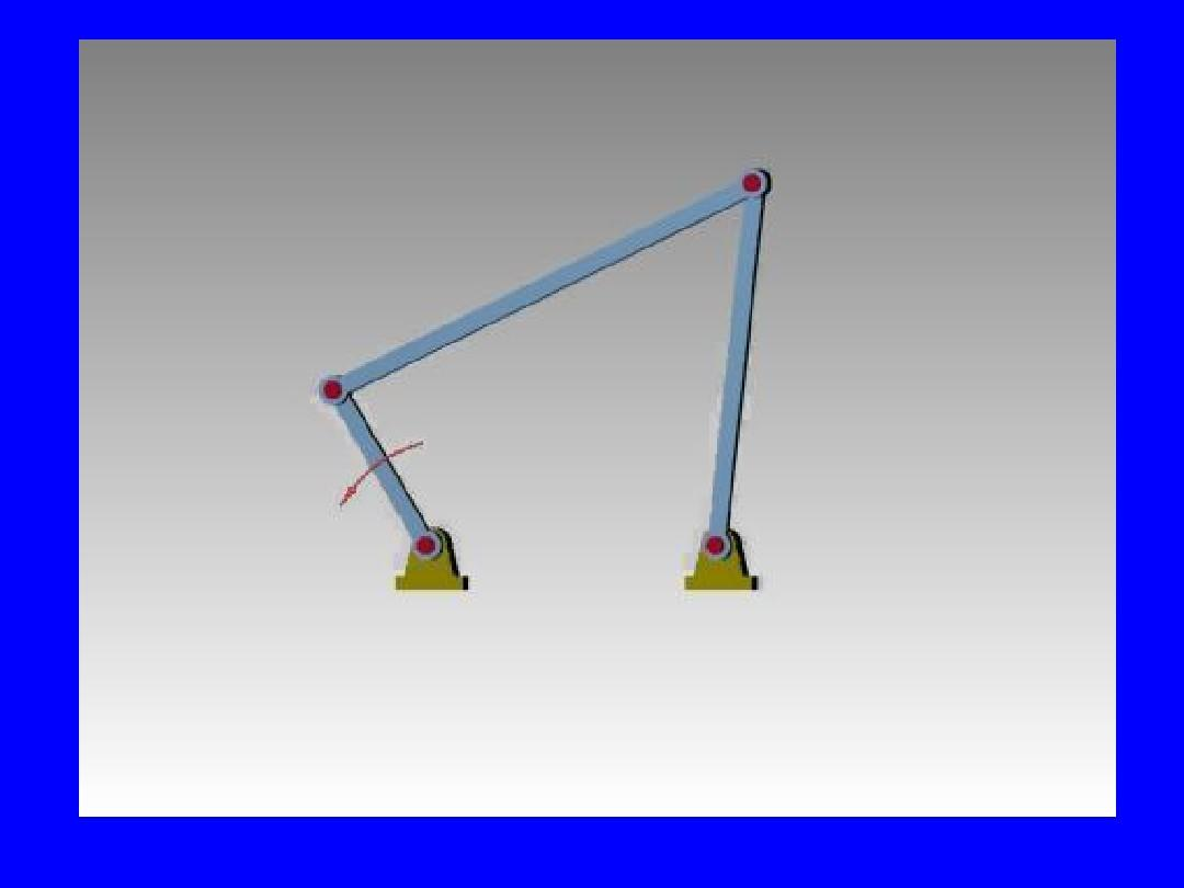 当前第11页) 你可能喜欢 连杆机构 机械原理 齿轮机构及其设计 斜齿轮图片