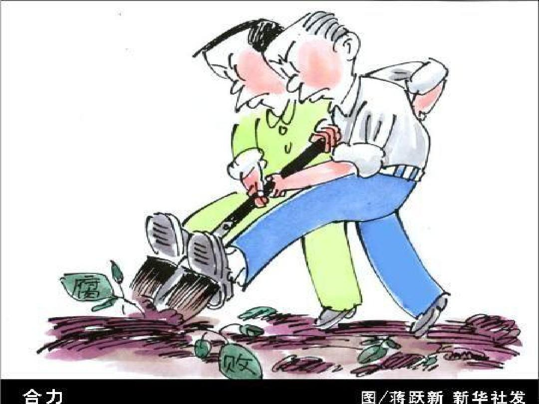 法国梅斯大学法律专业_大学生为什么要学法律_招收法律,北京的三本大学有哪些