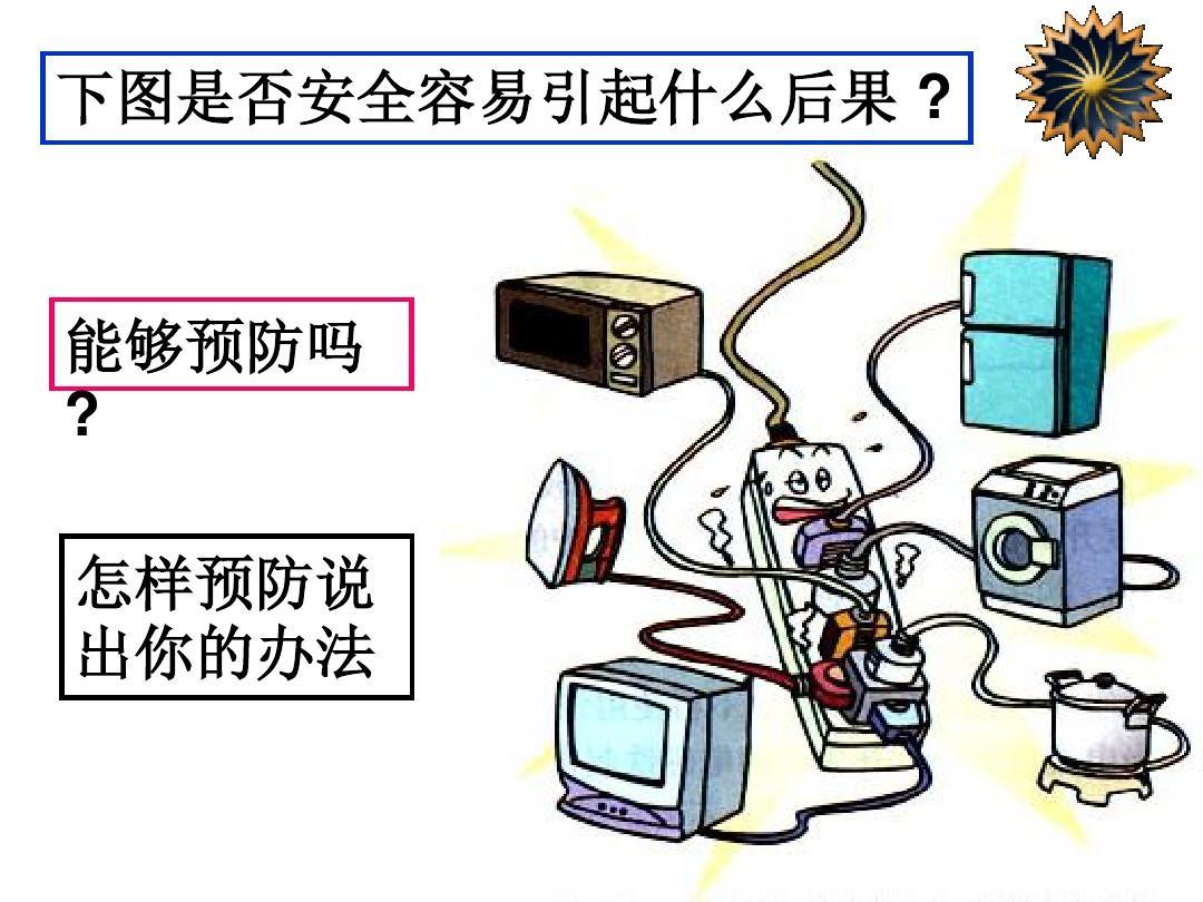 电路首页>>电流体育>>文章事故中为了避免家庭过大发生内容,在一集体年级组频道记录备课图片