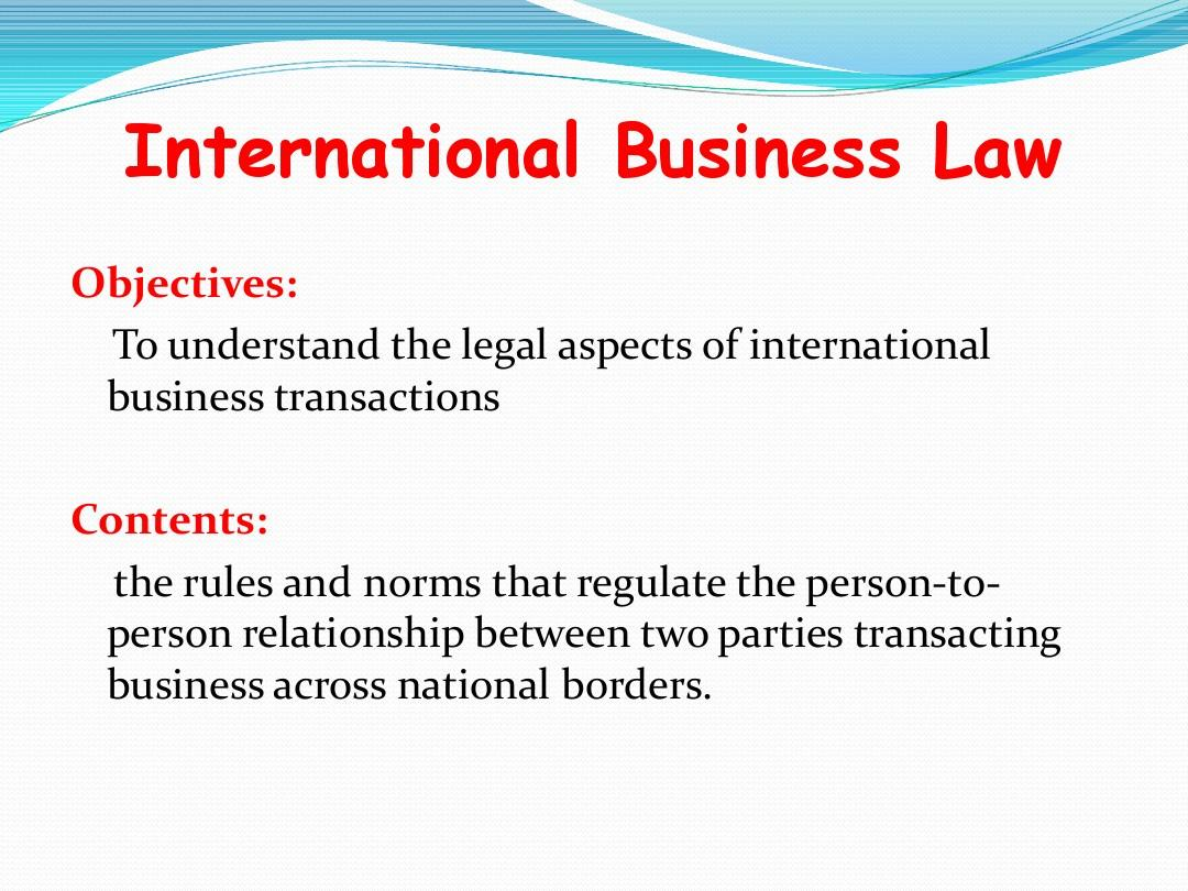 business law chapter 5 6 Test over chapter 5  business law quizzes & trivia  6 imporperly obtaining  money or other things of value by use of force, fear, or the.