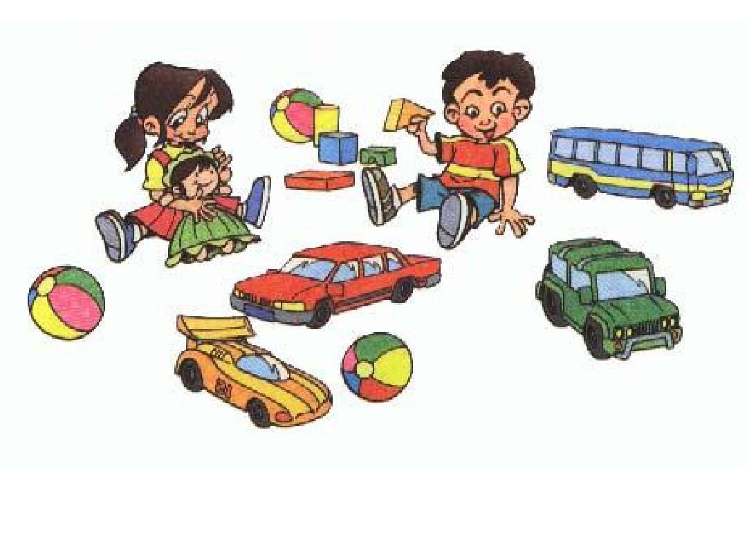 2016-2017年最新北师大版玩具一数学年级《玩小刘教程上册视频图片