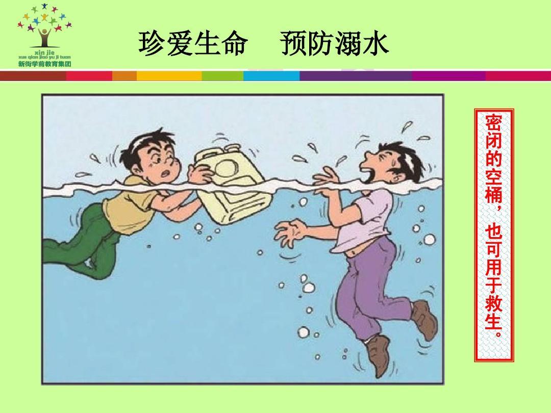 扶贫宣传画 促安全生产 保障人民安居乐业 弘扬安全教育知识防溺水图片