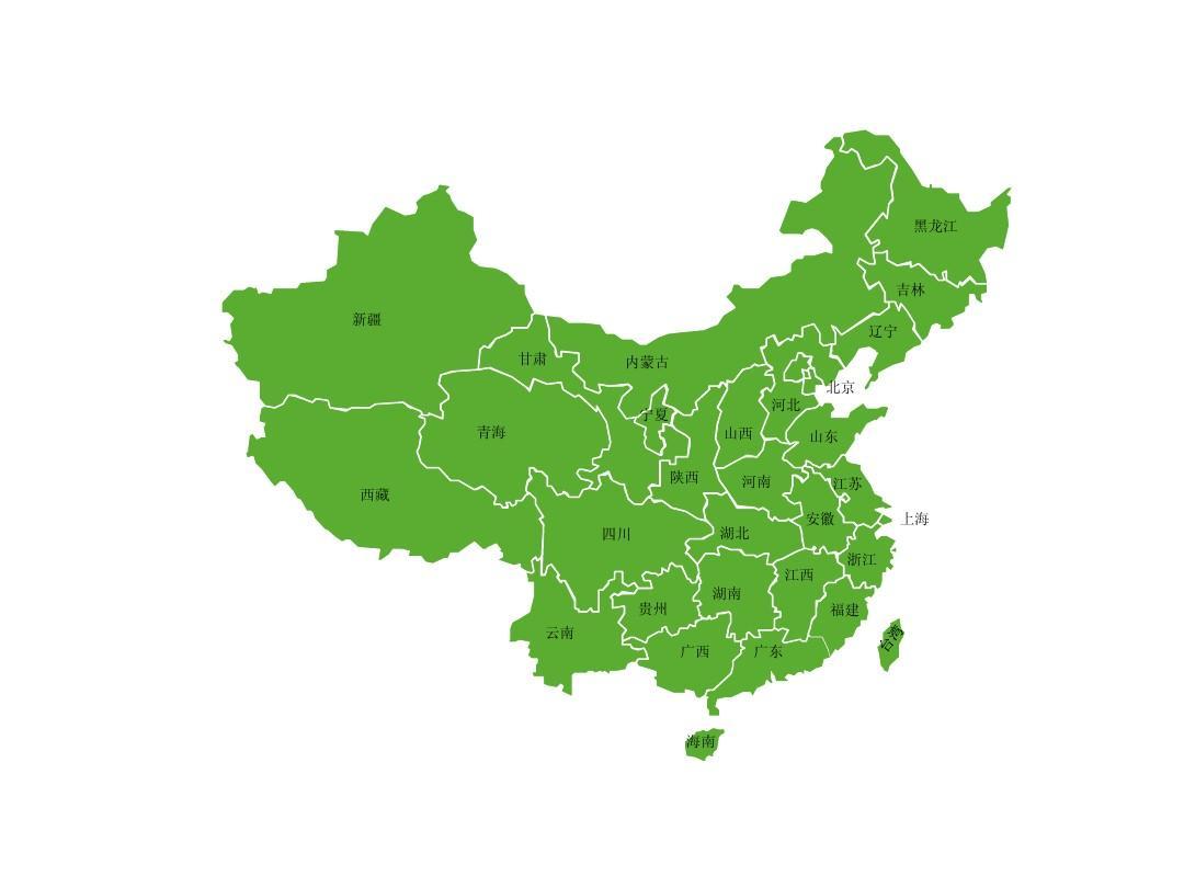 陕西 西藏 四川 山西 河南 湖北 河北 山东 江苏 安徽 浙江 江西 湖南图片