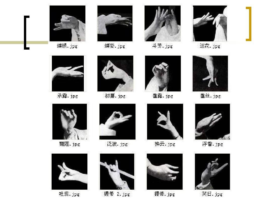 图形创意设计课堂作业3答案ppt图片