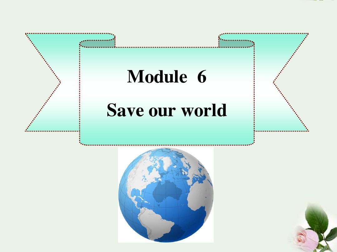 2011版九上册英语课件Module6unit1v上册授flash案例年级图片