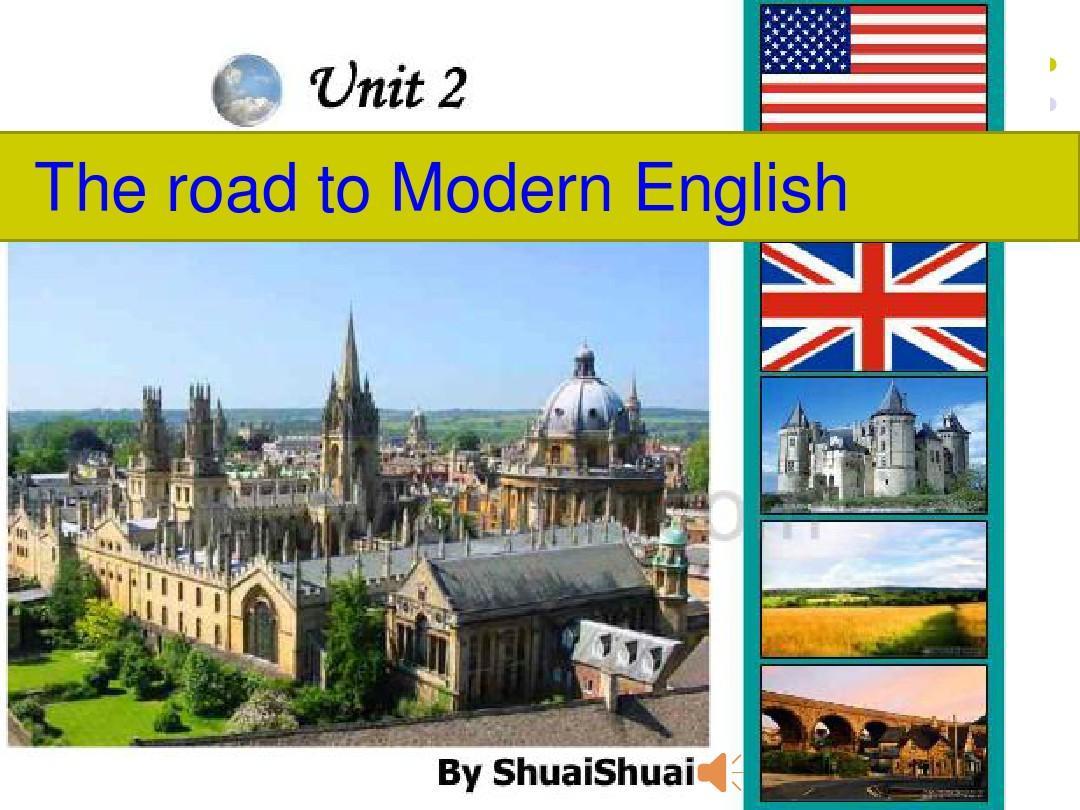 人教版教案英语必修一unit2readingTheroad设计背影分钟5高一图片