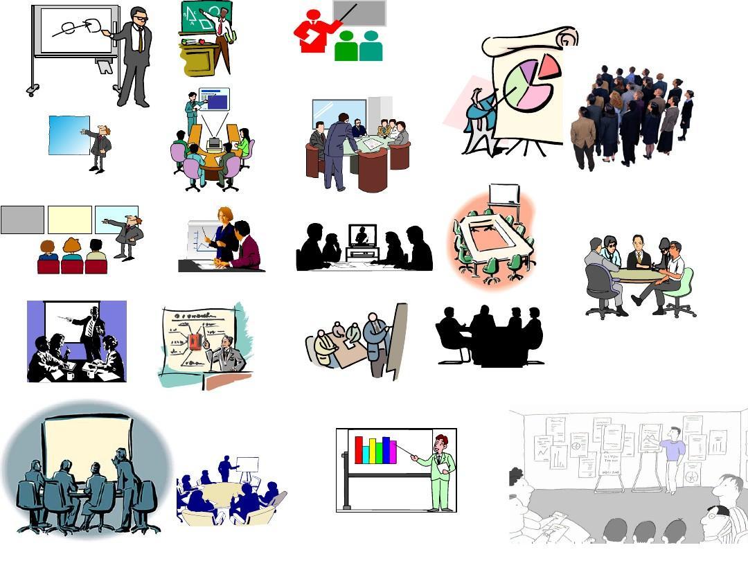 ppt素材图形,多人_word文档在线阅读与下载_无忧文档图片