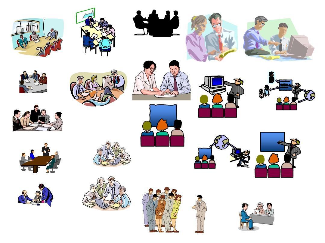 ppt素材图形,多人_word文档在线阅读与下载_免费文档图片