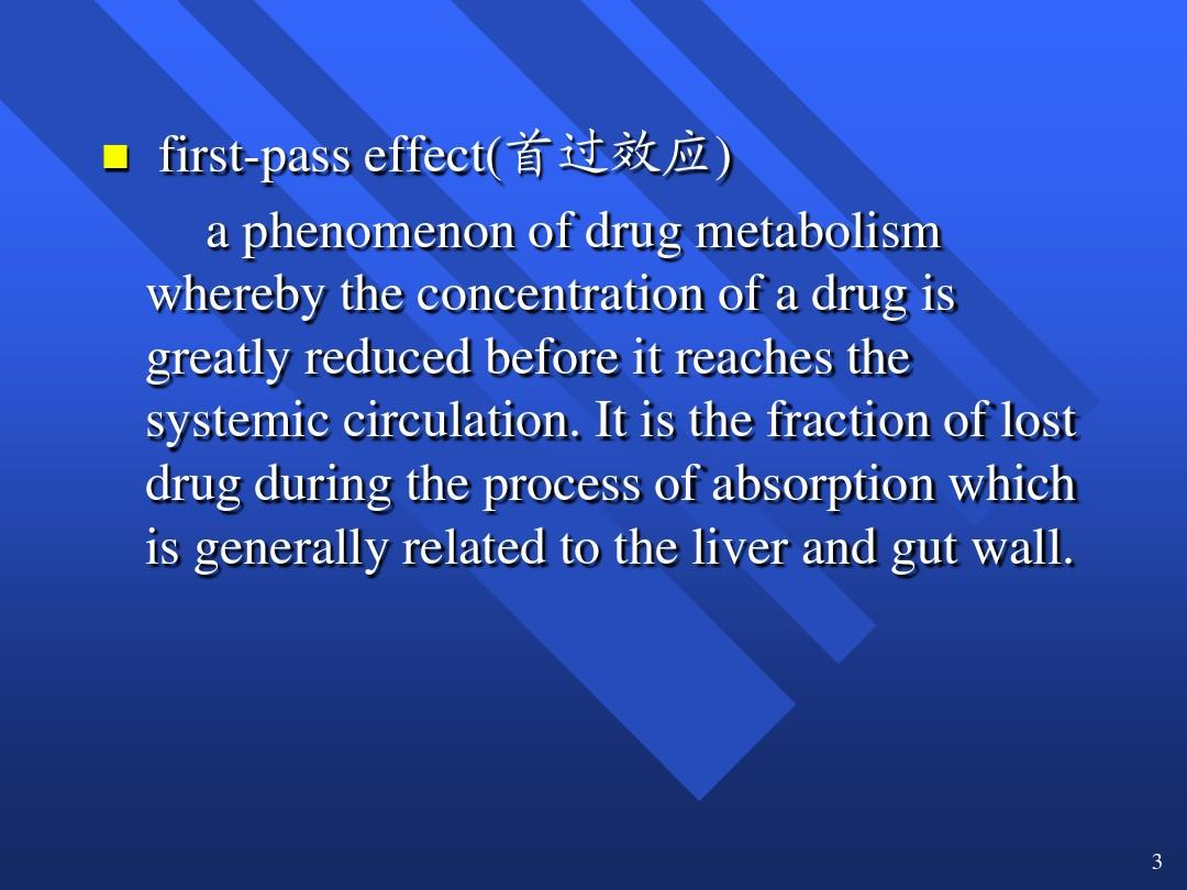drug recovery success rates