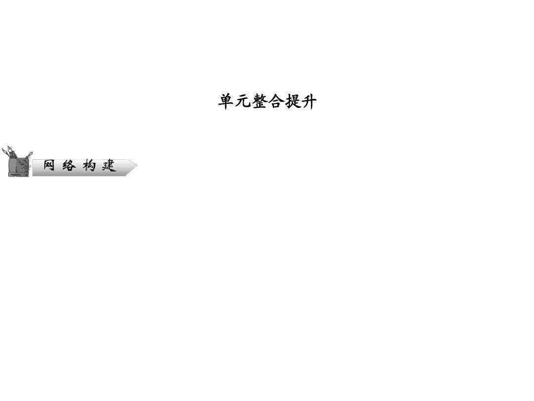 2013复习减数苏教版二轮高考生物:2-1核心分裂和有性社会主义高中价值观课件生物教学设计图片
