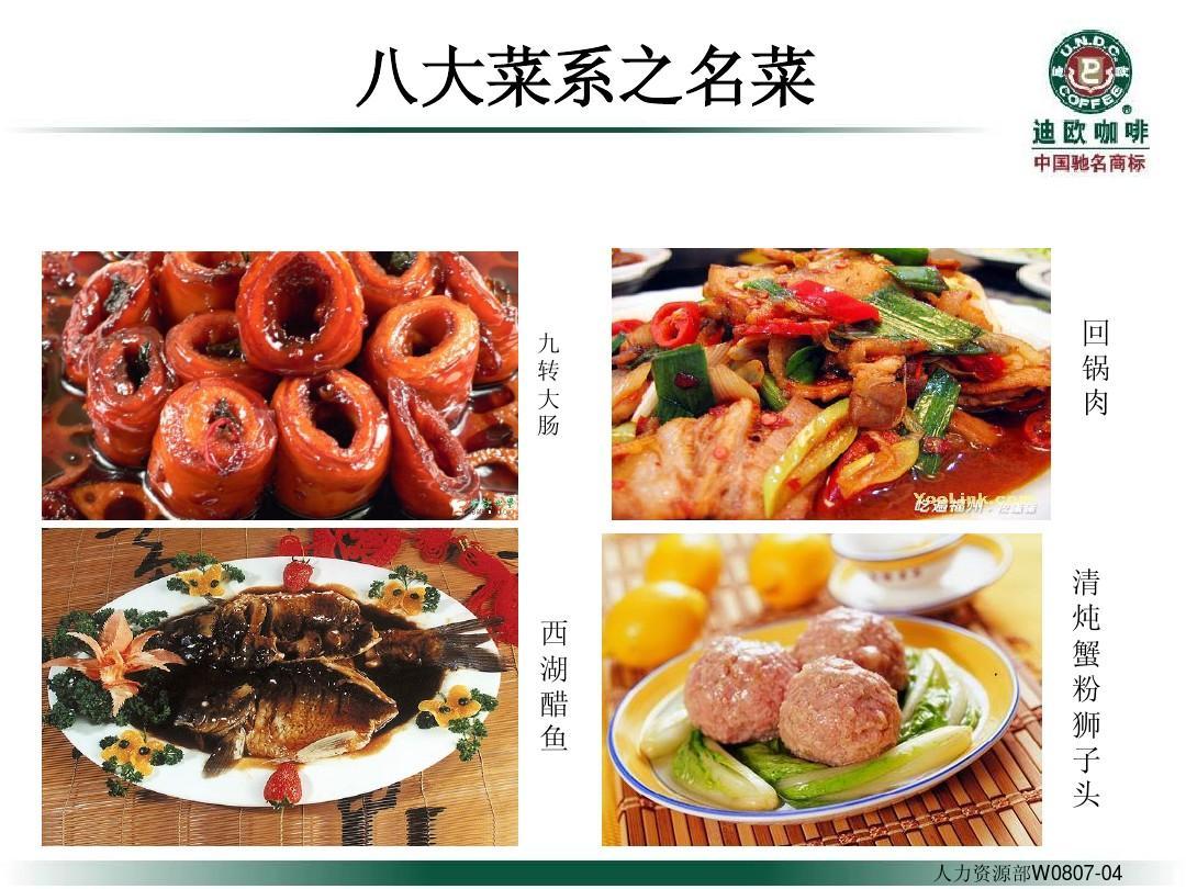 法国美食文化 居住民俗 中国饮食民俗 中国传统节日饮食文化 民俗旅游