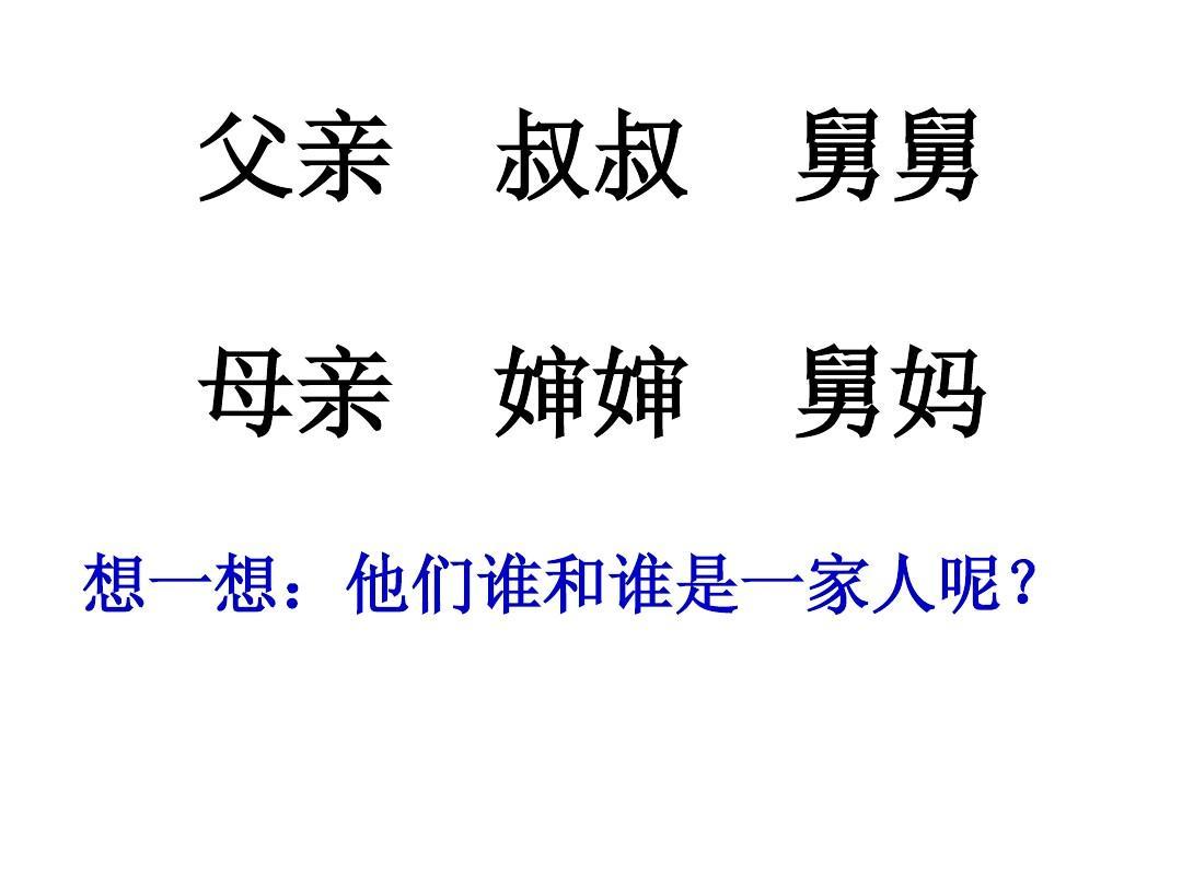 孝敬老人PPT_word文档在线阅读与下载_无忧