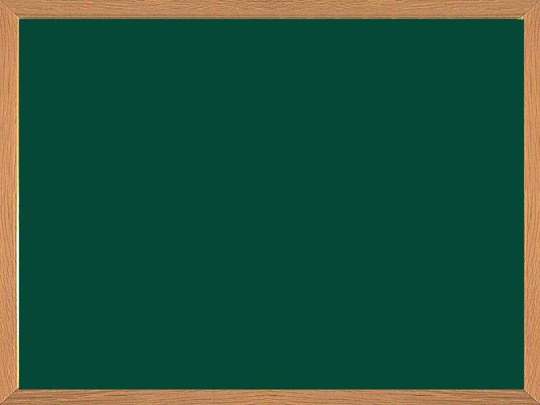 完整框架黑板背景纯白配色毕业论文答辩开题报告ppt模板图片