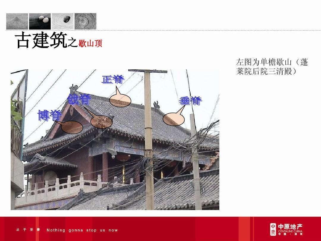 中国古建筑物理屋顶ppt_word结构在线阅读与下载_免费文档备课组教研组v物理记录表图片