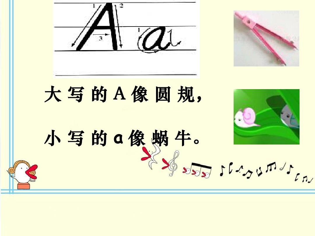 第5页 (共30页,当前第5页) 你可能喜欢 记忆的方法 手写体数字 手写图片