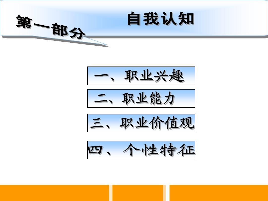 免费模板所有教育文档分类英语初一英语大学生职业规划书初中ppt》作文《初中课堂图片