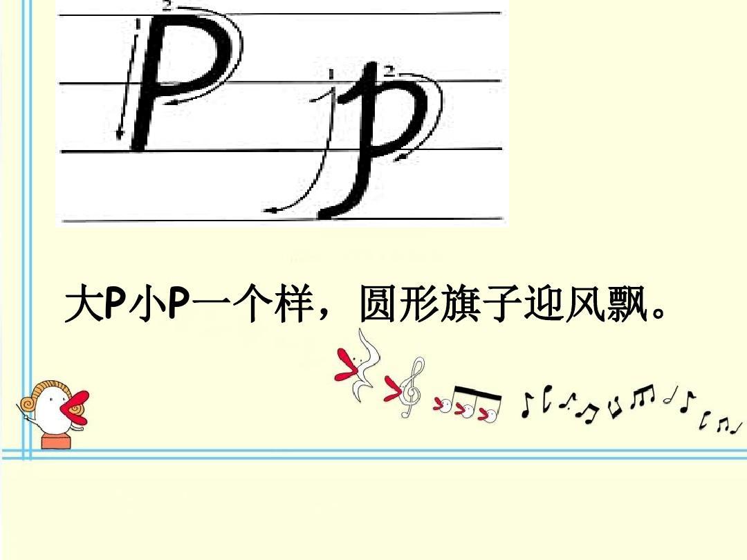 英語單詞圖像記憶法 小學英語單詞記憶法 英文26個字母書寫 漢語拼音圖片