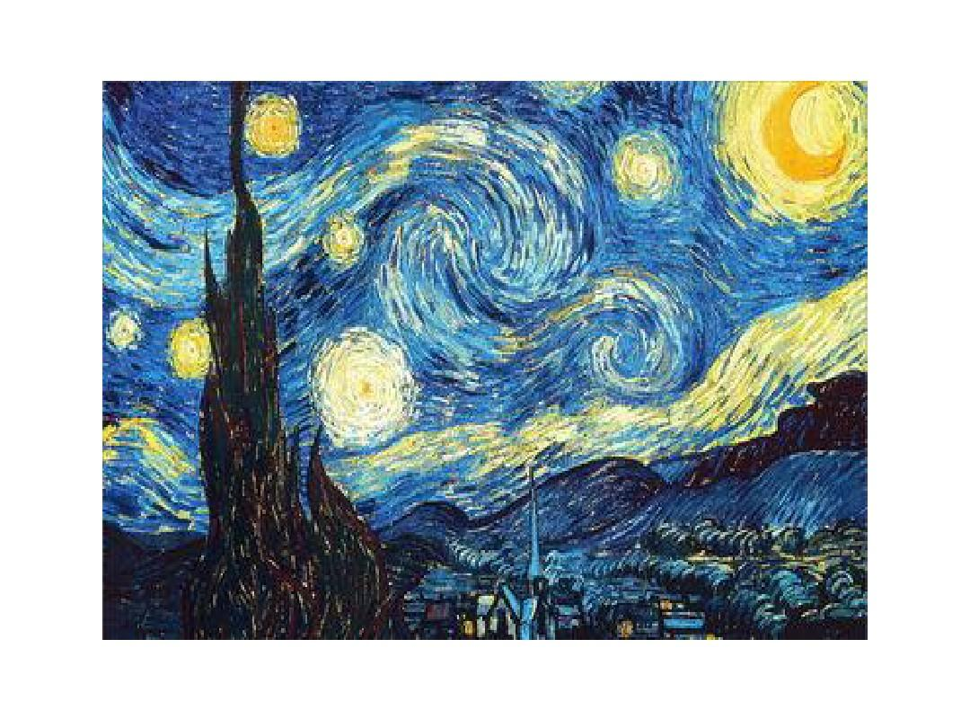 湘教版一年级上册美术《大眼睛》课件图片