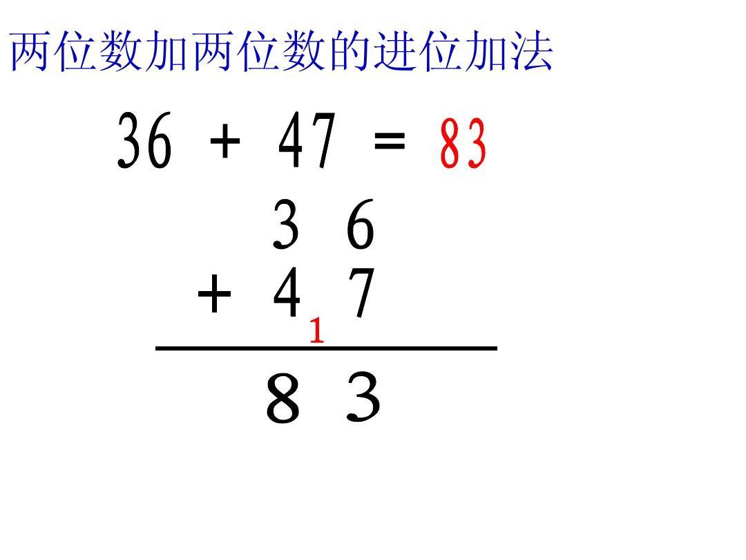 小学一年级数学100以内加减法列竖式大海边复习题答案图片
