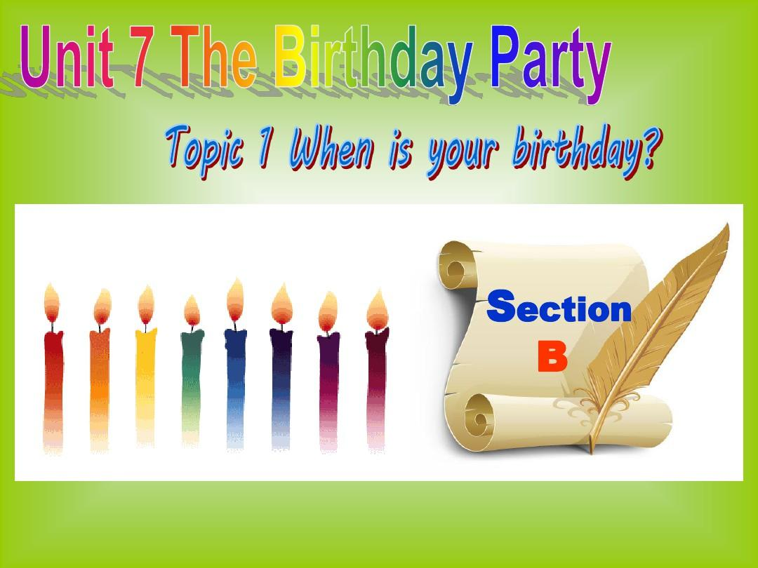 Unit-7-Topic-1-Section-BPPT