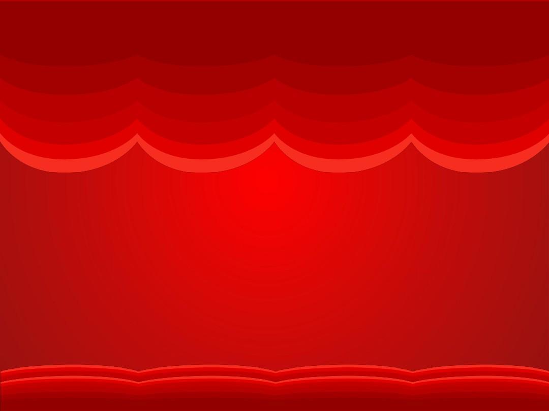 [锐普出品]漂亮的恭贺新春PPT模板带动画