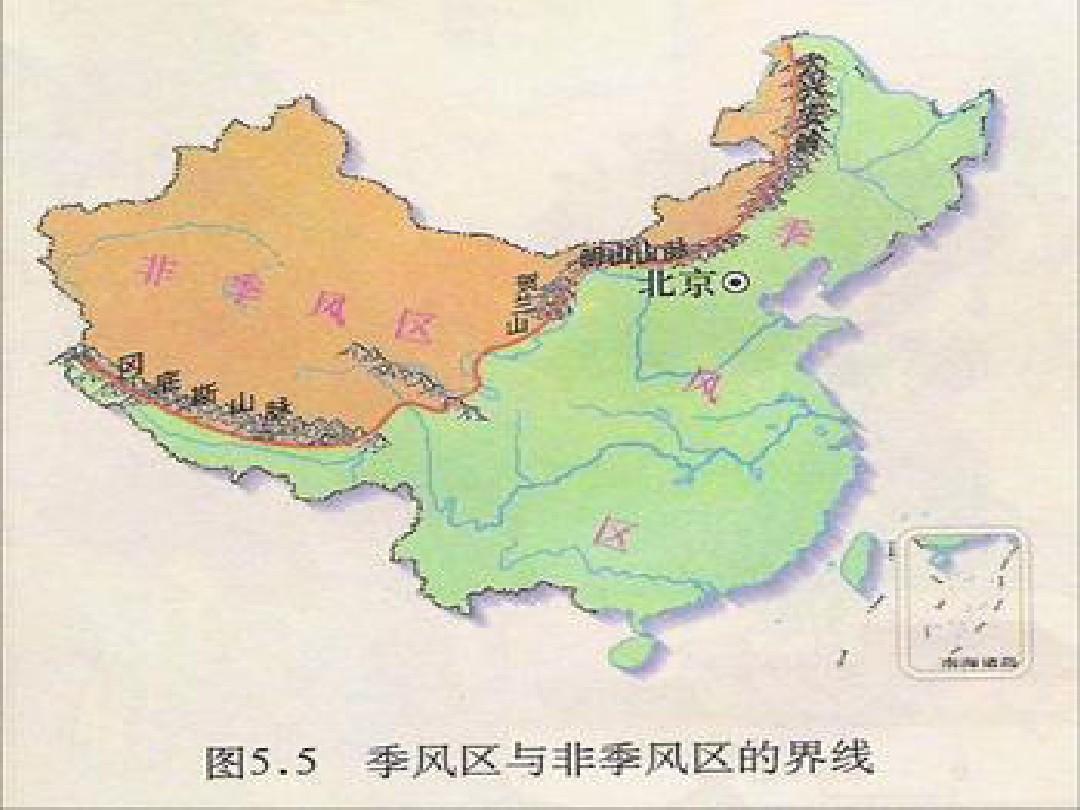 如题,我需要这样的一张图答:中国具体的区域划分:1,华东地区(包括山东图片