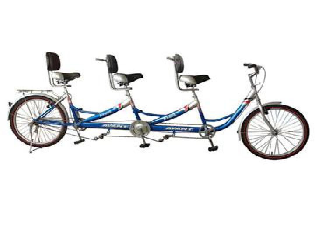 三年级美术上册课件我设计的自行车ppt图片