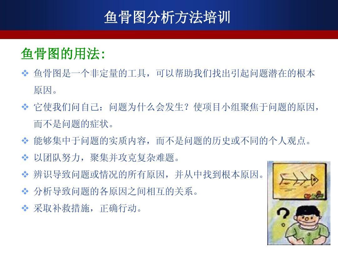 swot个人分析案例_鱼骨图培训PPT_word文档在线阅读与下载_无忧文档