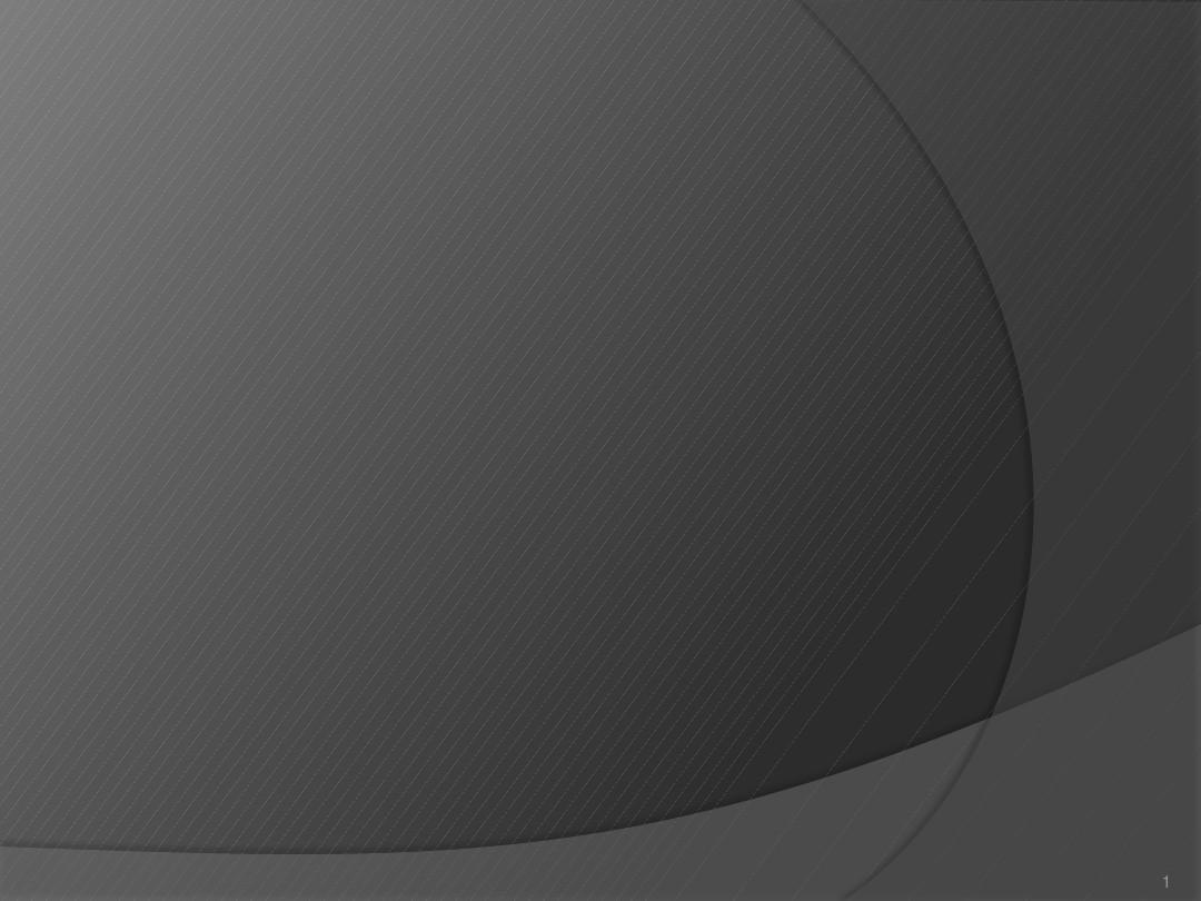 灰色ppt模板_word文档在线阅读与下载_无忧文档图片