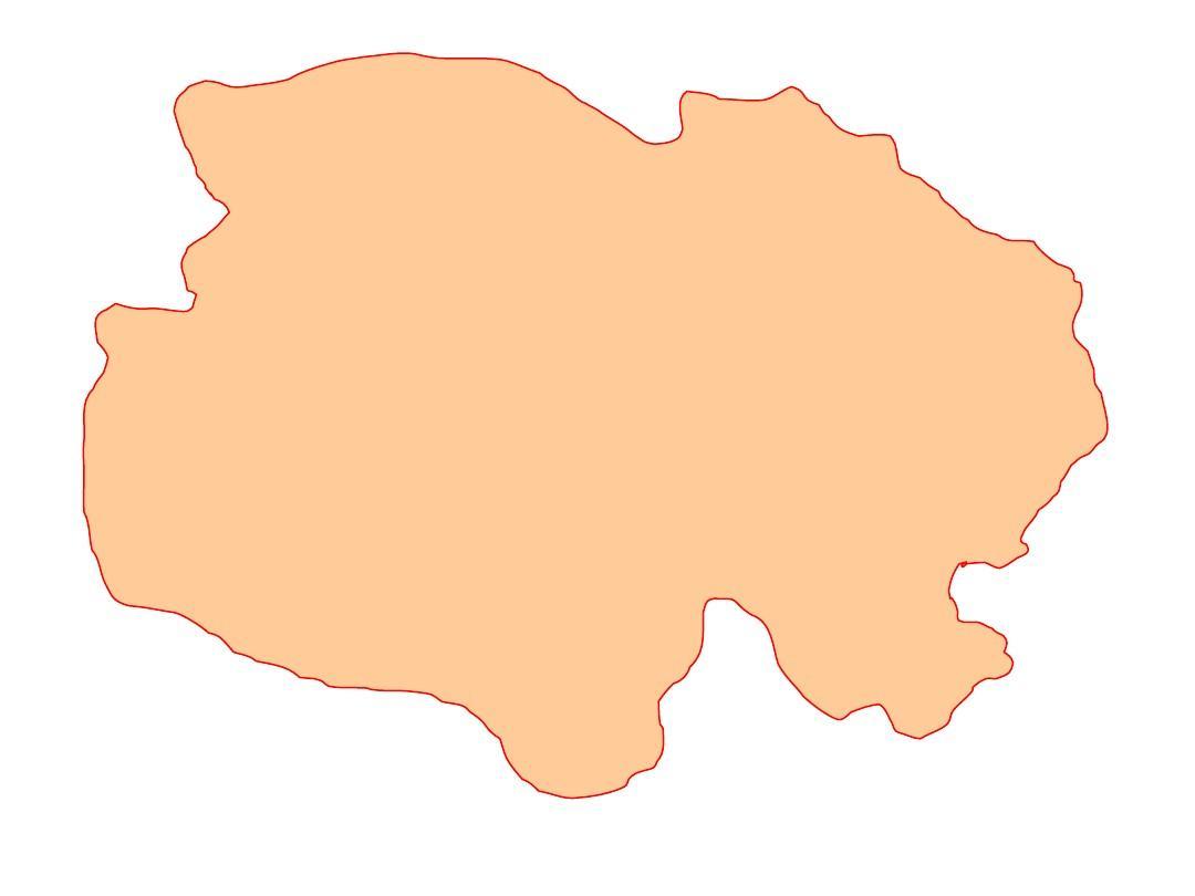 安徽玫瑰花山西平行四边形湖南&江西夫妻头像湖北蛤蟆山东骆驼贵州图片