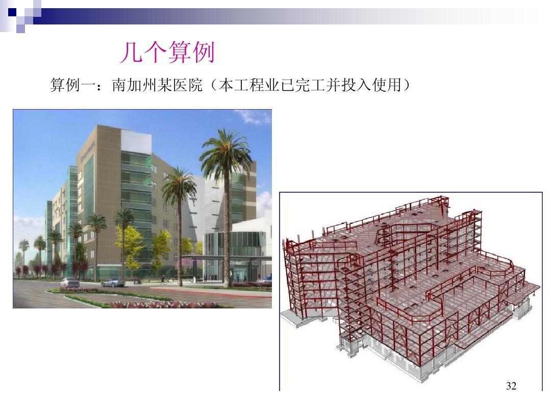 城市发展 抗震规范 建筑抗震设计规范 建筑抗震设计试卷 建筑结构抗震