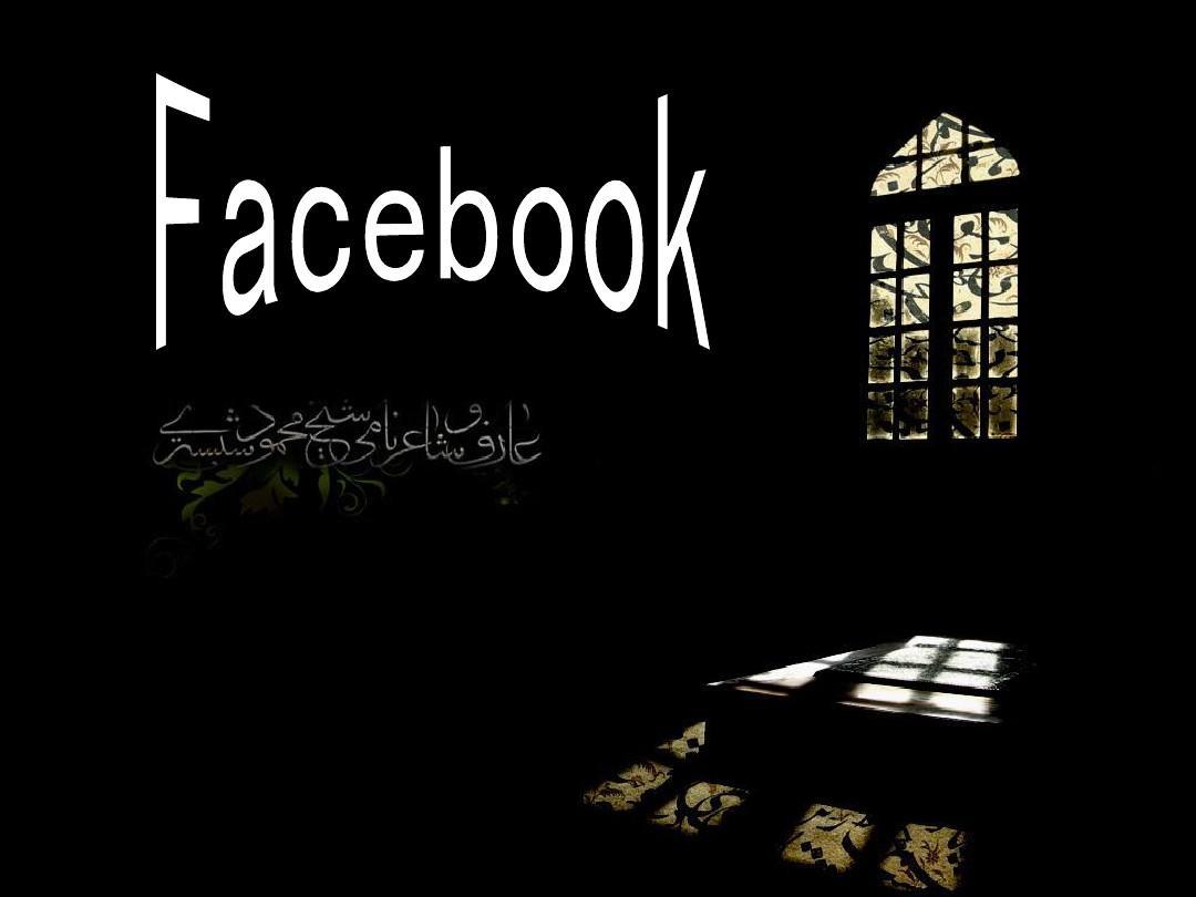 Facebook(广告学)个性化营销