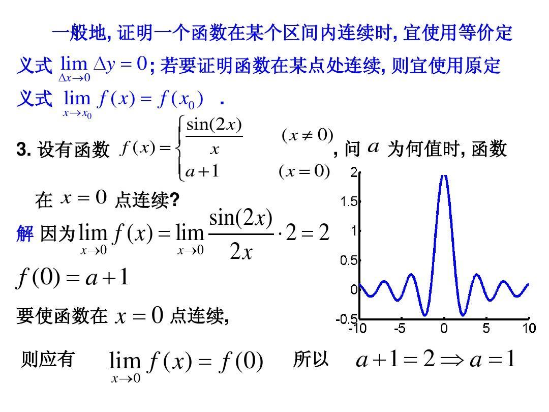 考研高数基础 排列组合公式 高中排列组合 大学微积分教程 数学极限图片