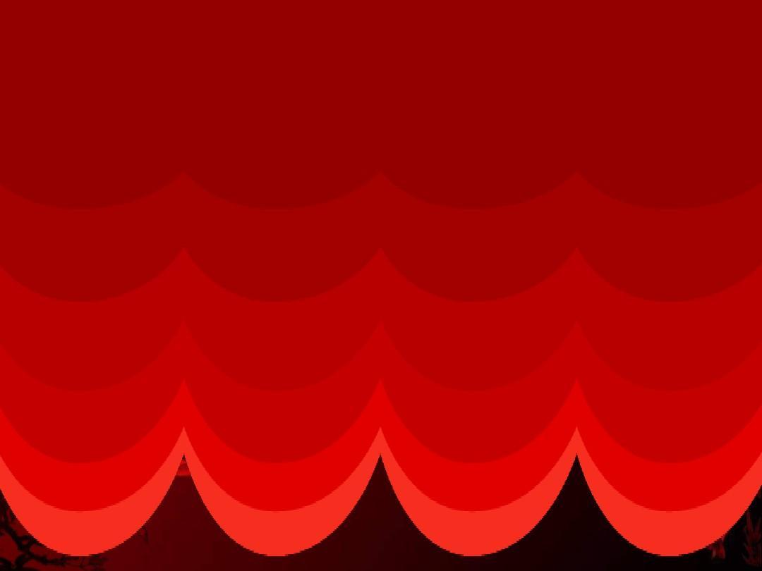 资格考试/认证 ppt模板 节日庆典 2014年最新动画开门红启动会流程ppt图片