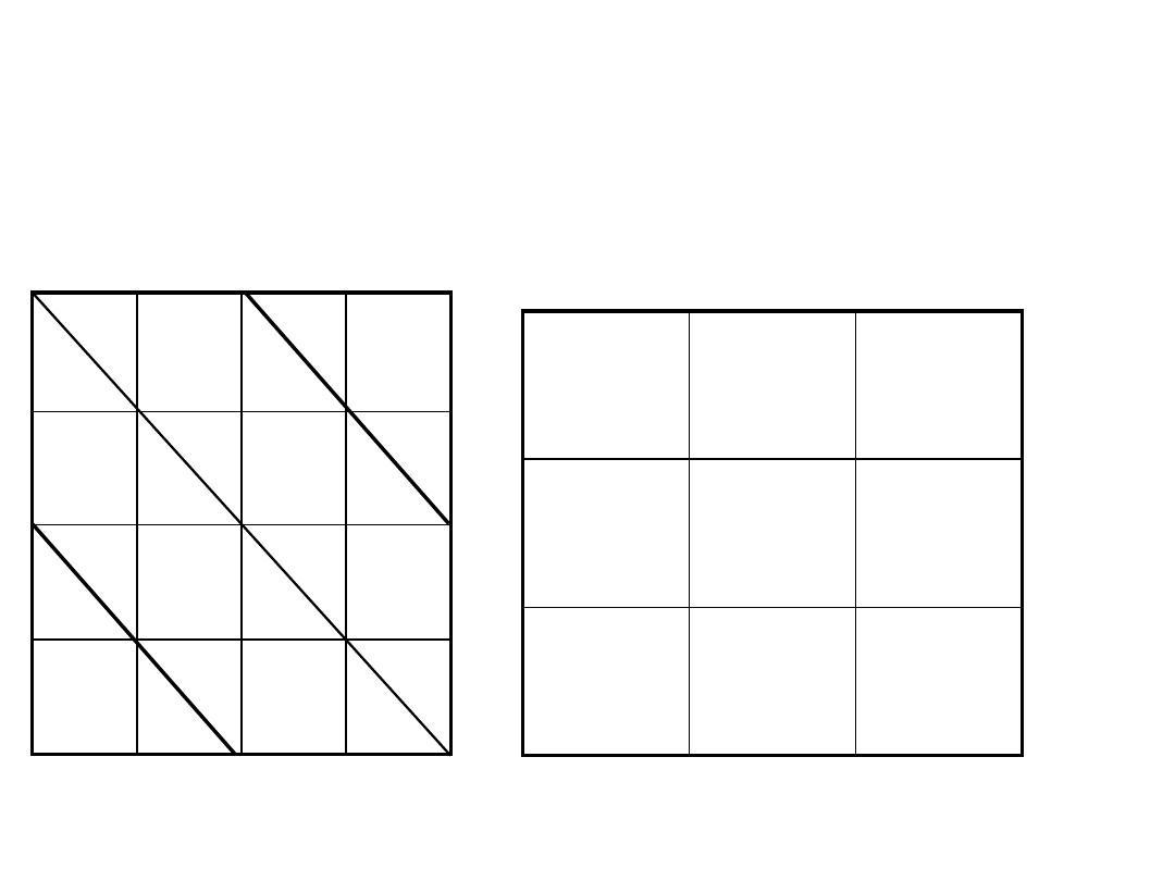 平面构成的形式法则ppt图片